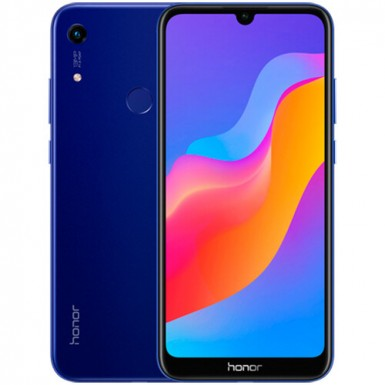 HONOR 8A Prime 3/64Gb Blue